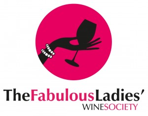 Fabulous Ladies Wine Society
