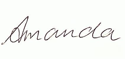 Signature_Amanda5c5e34