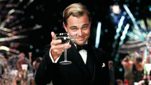 The-Great-Gatsby7