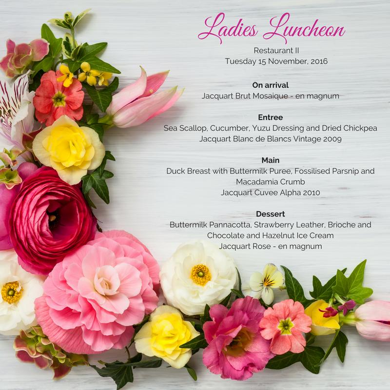 Ladies-Luncheon-Restaurant-Two